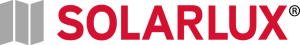 logo-solarlux