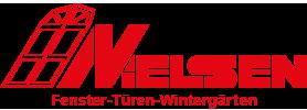 Fenster, Türen und Wintergärten Lüneburg - Nielsen Bauelemente