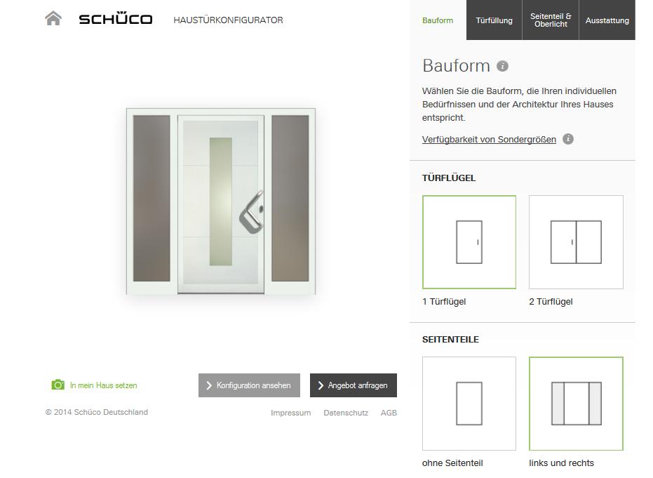 haust ren fenster t ren und winterg rten l neburg. Black Bedroom Furniture Sets. Home Design Ideas